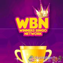 Winners Bingo Network