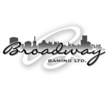 BroadwayGamingLtd affiliate program