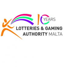 Malta Lotteries and Gaming Authority