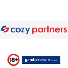 Cozy-Partners-Affiliates