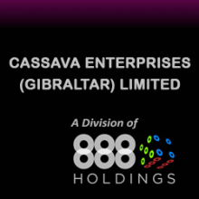 Cassava Enterprises (Gibraltar) Limited