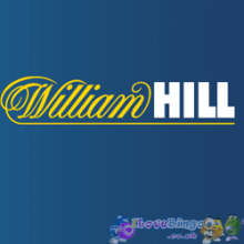 William Hill buy out Partner Playtech for £424 Million