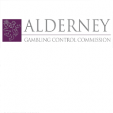 Alderney Gaming Jurisdiction