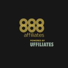 888Affiliates Program
