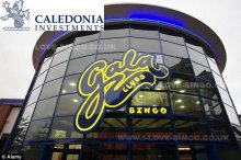 gala bingo caledonia investment acquisition jpg