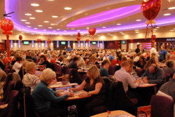 top bingo tips for better playing
