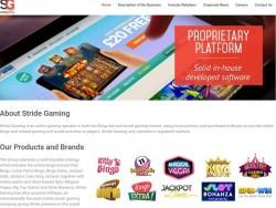 stride-gaming-screenshot