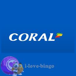 Coral-Bingo.png