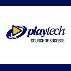 Playtech gets a 3.5 times cash on their William Hill Stake sale