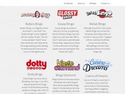 broadway-gaming-brands