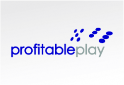 Profitable Play Limited