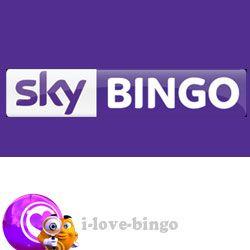sky-bingo-logo.jpg