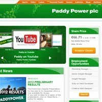 PP-homepage