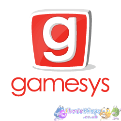 GamSys Software
