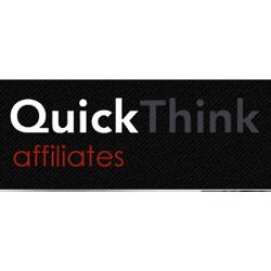 quickthinkmedia logo