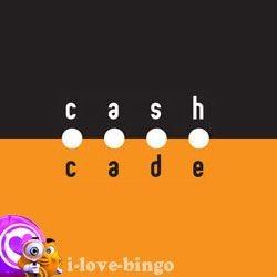 Cashcade logo