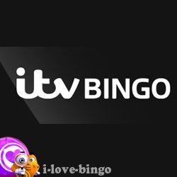 ITV-Bingo-logo