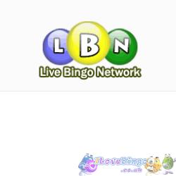 Live Bingo Network