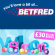 BetFred-Welcome-Bonus