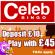 Celeb-Bingo-Bingo-logo