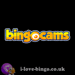 Bingocam