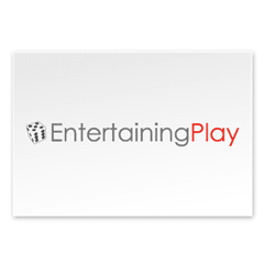 Entertaining Play Limited