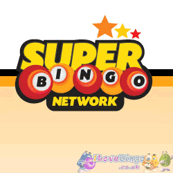 Super Bingo Network (Chelbis)