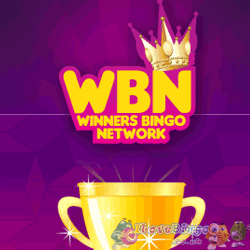 Winners Bingo Network