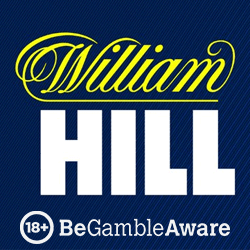 William Hill to close up to 900 stores - 4500 jobs at risk