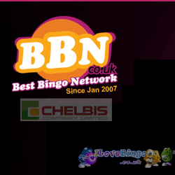 Best Bingo Network (Chelbis)