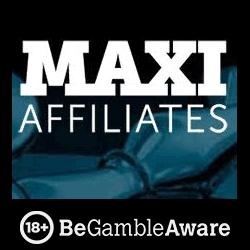 Maxi Affiliate Program