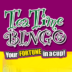 Sweethome Bingo