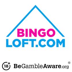 Bingo Loft