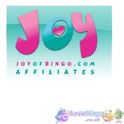Joy of Bingo