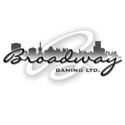 Broadway Gaming Limited
