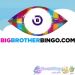 Big Brother Bingo Logo