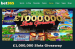 Promotions-bet365-slots 60,000 prizes