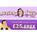 butlers-bingo-logo