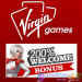 Virgin Games (Bingo) review
