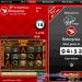Virgin Games (Bingo) review