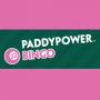 Paddy power bingo logo