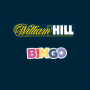 William Hil Bingo Logo