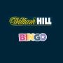 William Hil Bingo Logo